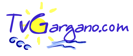 TvGargano