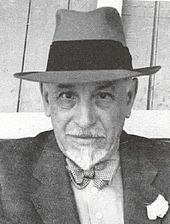 Luigi_Pirandello_1932_(3)