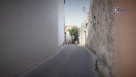 Torna alle modificheRiconquistare l'autenticità camminata sulla via francigena