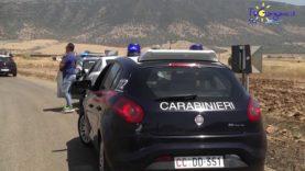 Sangue sul Gargano: uccisi Romito il cognato e due contadini incolpevoli