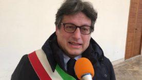 """I sindaci del Gargano: """"Padre Franco aiutaci tu"""""""