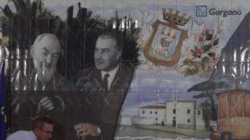 San Giovanni Rotondo: Consiglio comunale 2 ottobre 2019