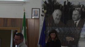 San Giovanni Rotondo: Question time 14.10.2019