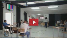 San Giovanni Rotondo: riapertura delle scuole per l'esame